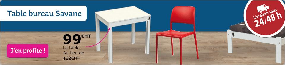 bureaux chambre h bergement collectif manutan collectivit s. Black Bedroom Furniture Sets. Home Design Ideas